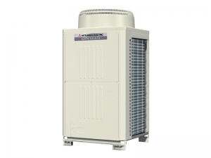 VRF/VRV система Mitsubishi Electric PUHY-HP200YHM-A