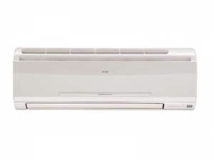 Настенная сплит-система Mitsubishi Electric MS-GD80VB / MU-GD80VB