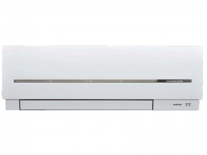 Настенная сплит-система Mitsubishi Electric MSZ-SF25VE2 / MUZ-SF25VE