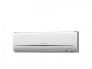 Настенная сплит-система Mitsubishi Electric MSZ-GF60VE2 / MUZ-GF60VE